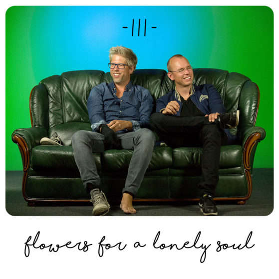ffals-iii-albumcover-new1440